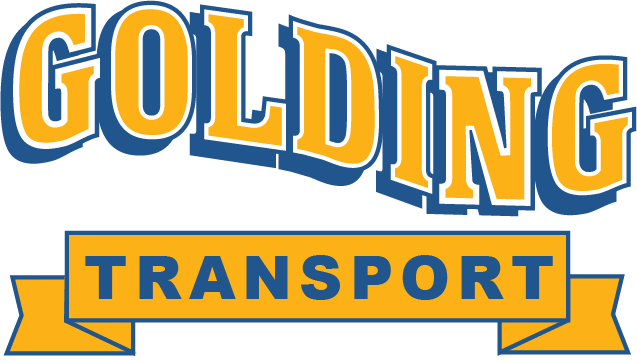 Golding Transport